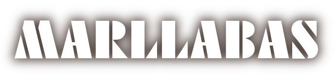marllabas logo